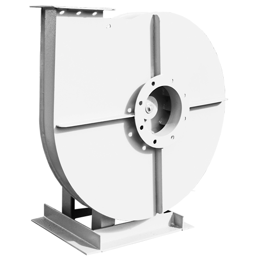 Вентилятор радиальный ВР 140-15 №7,1 (15 кВт/2935 об/мин)