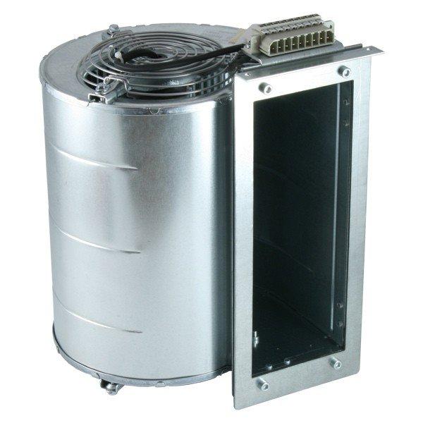 Центробежный вентилятор EbmPapst R3G500-PB33-01.
