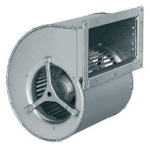 Центробежный вентилятор EbmPapst D6E250-CA01-01.