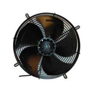 Осевой вентилятор S3G500-AM56-21.