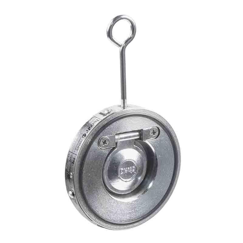Одностворчатый обратный клапан Tecofi CB6441-0500