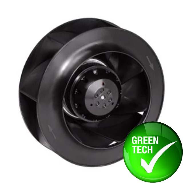 Центробежный вентилятор EbmPapst R3G630-PV04-01
