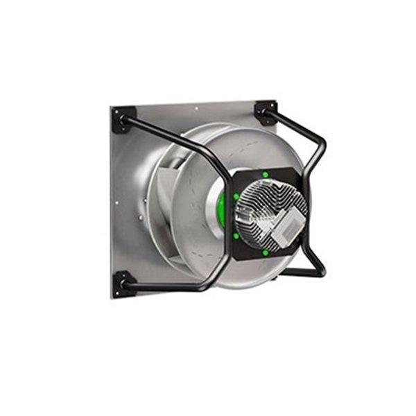 Центробежный вентилятор EbmPapst K3G250-PR17-I3