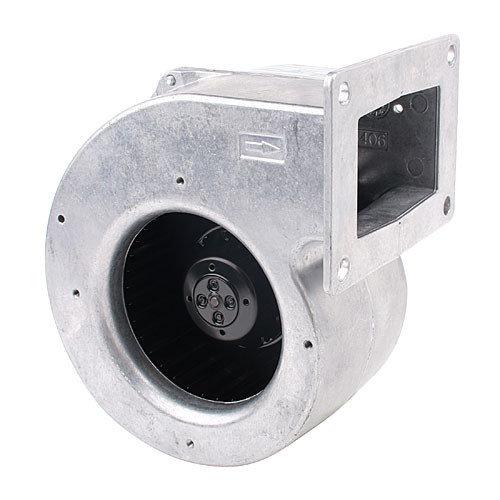 Центробежный вентилятор EbmPapst G4E225-EK05-03.