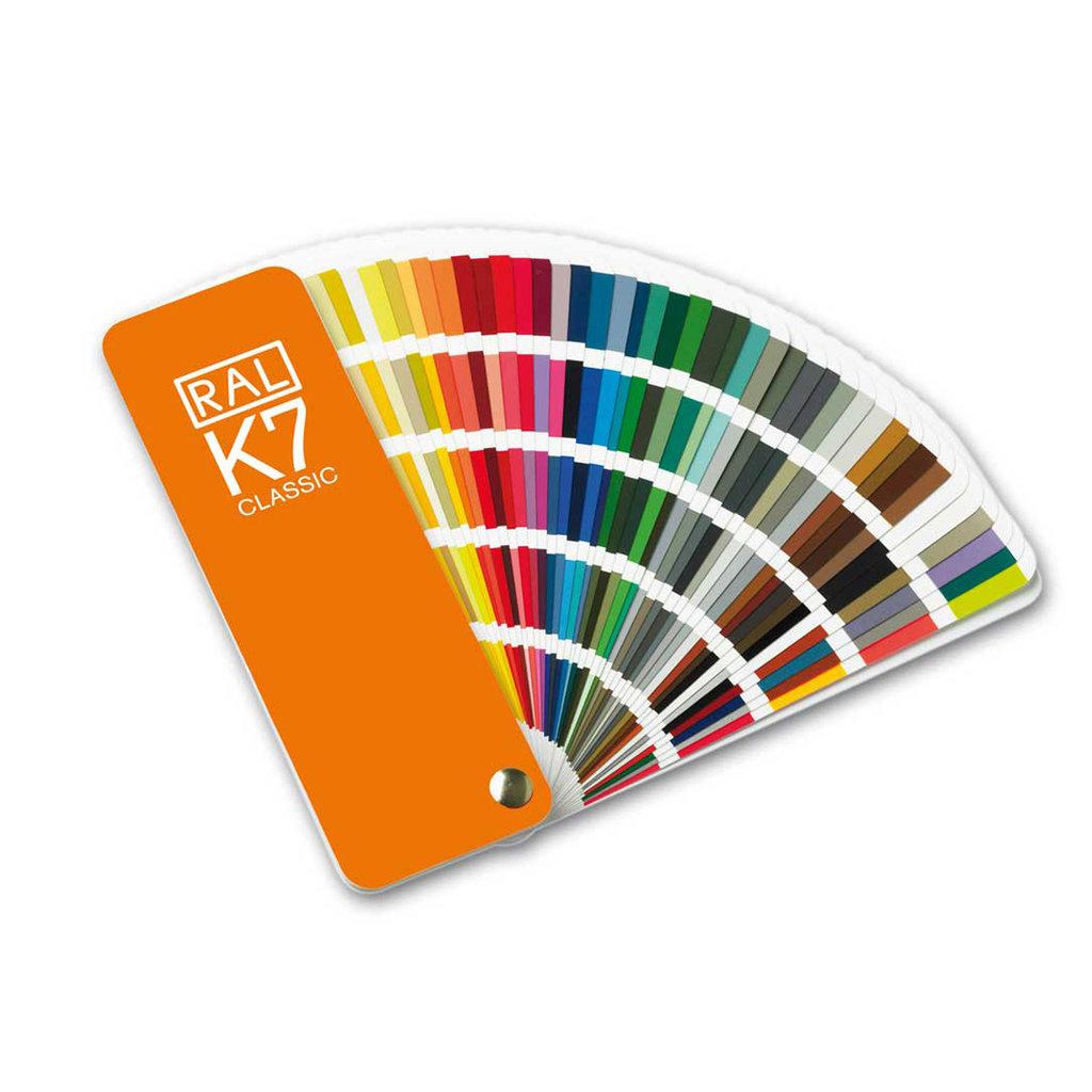 Окраска вентиляционных решеток в любой цвет