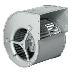 Центробежный вентилятор EbmPapst G3G180-EF01-03.
