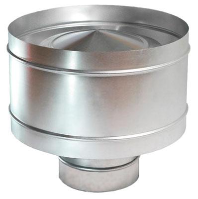 Дефлектор Д.000.06
