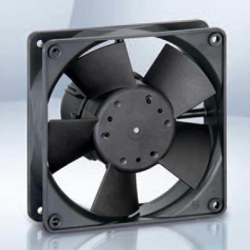 EbmPapst AC 4300 H