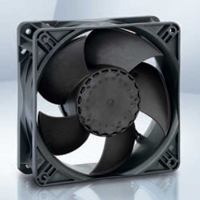 EbmPapst ACi 4400/2 HHP