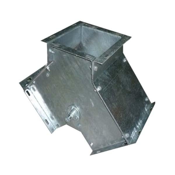 Клапан АЗЕ 105.000-01