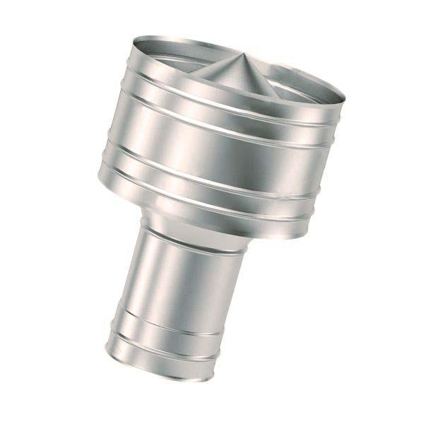 Дефлектор Д.000.05