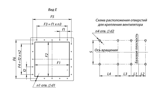 ВР 80-70 №2,5 (0,12/1500)