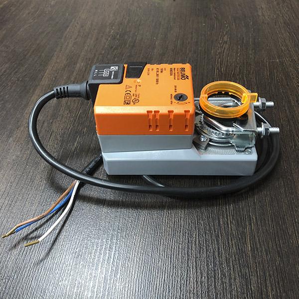 Электропривод Belimo NM230A
