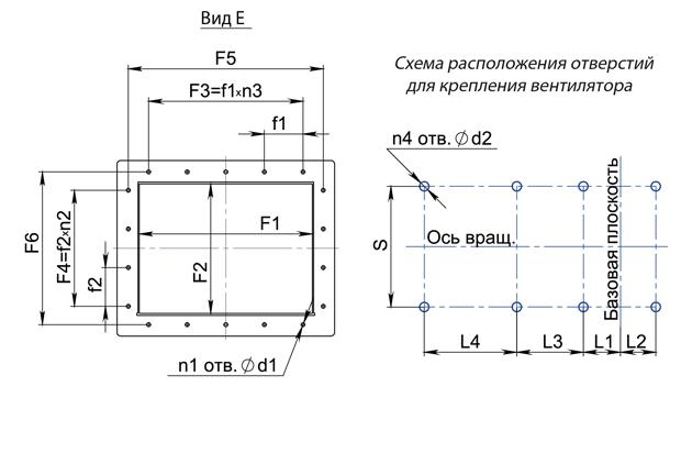 ВР 12-26 № 5 (37 кВт/3000 об/мин)