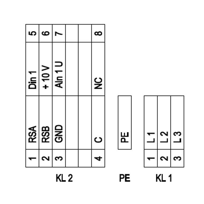 A3G800-AY27-01