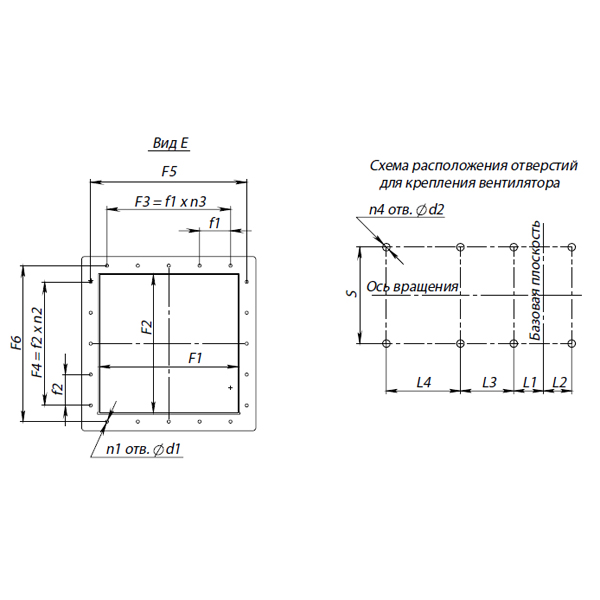 ВЦ 4-70-10ВК1 (18,5/1000)