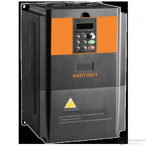 Преобразователь частоты FCI-G3.7/P5.5-4B (3,7 кВт/380 В)