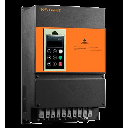 Преобразователь частоты FCI-G22/P30-4 (22,0 кВт/380 В)