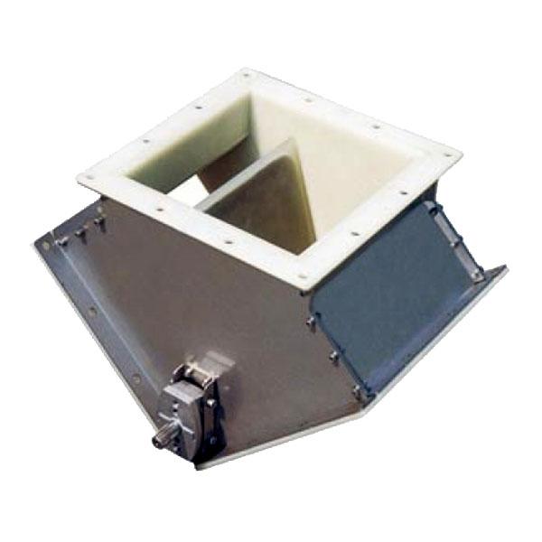 Клапан АЗЕ 105.000-07