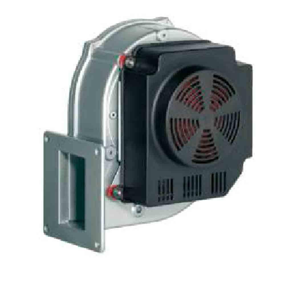 Центробежный вентилятор EbmPapst G1G170-AB31-01