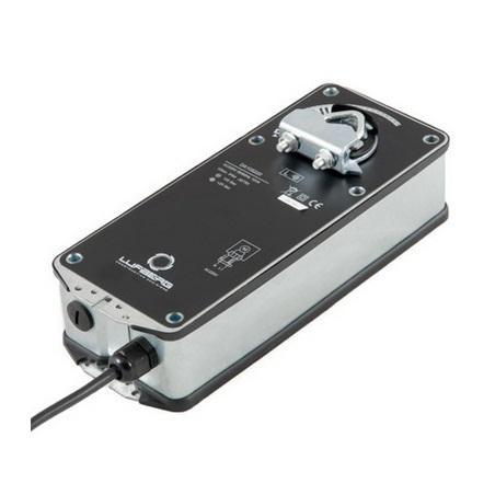 Электропривод Lufberg FS15S220S