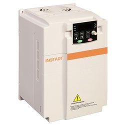 Преобразователь частоты Instart MCI-G1.5-2B (1,5 кВт/ 230 В)