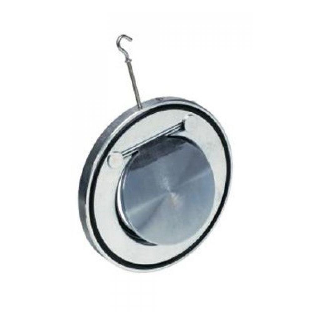 Одностворчатый обратный клапан Tecofi CB5440-0450