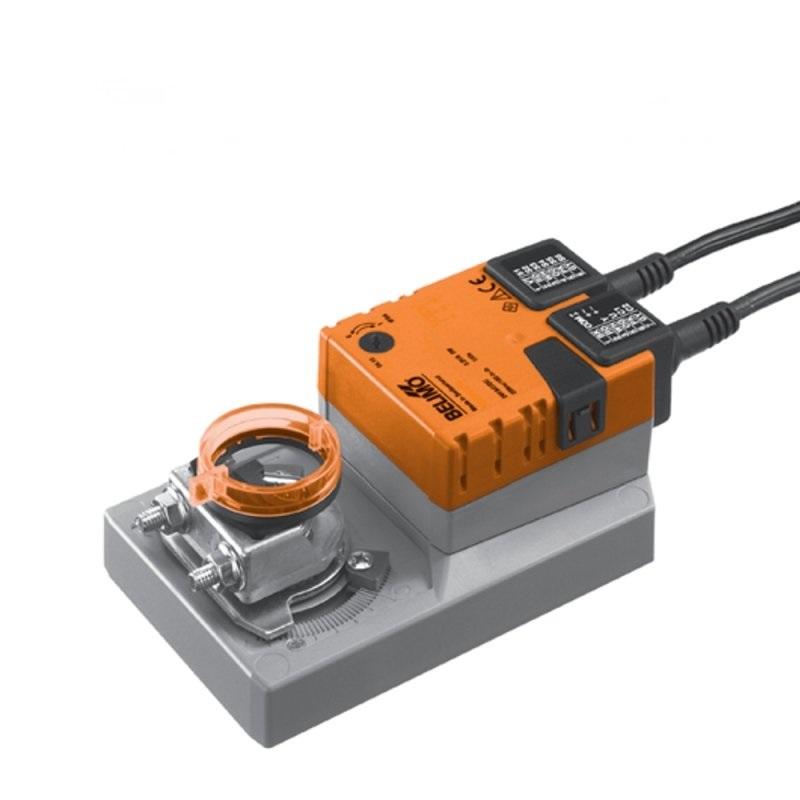 Привод Belimo GM230A (40 Нм/ 230 В)