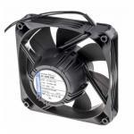 Вентиляторы EbmPapst ACmaxx / EC axial fans