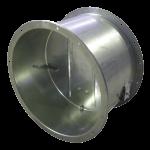 Клапаны для крышных вентиляторов АЗЕ 034.000