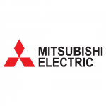 Системы Mitsubishi Electric