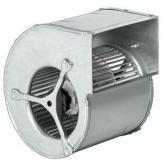 Центробежный вентилятор EbmPapst D4E225-CC01-02