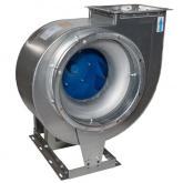 Радиальный вентилятор ВР 300-45 №3,15 (1,1 кВт/1450 об/мин)