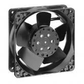 Компактный вентилятор EbmPapst 4650 N