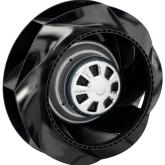 Центробежный вентилятор EbmPapst R2E250-RB06-01