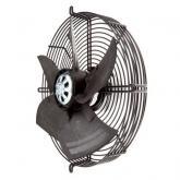 Осевой вентилятор EbmPapst S3G450-AO02-52