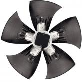 Осевой вентилятор W3G990-GY28-01.