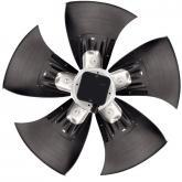Осевой вентилятор W3G990-DW30-55.