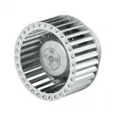 Центробежный вентилятор EbmPapst R3G280-PR04-I1.
