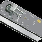 Электропривод Dastech AR-05N24
