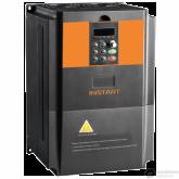Преобразователь частоты FCI-G11/P15-4BF (11,0 кВт/380 В)