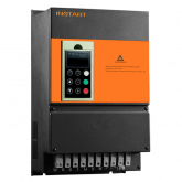 Преобразователь частоты FCI-G30/P37-4 (30,0 кВт/380 В)