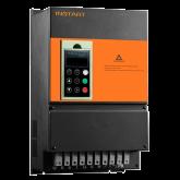 Преобразователь частоты FCI-G55/P75-4 (55,0 кВт/380 В)