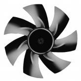 Осевой вентилятор A3G350-AN01-12