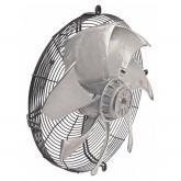 Вентилятор осевой Ziehl-Abegg FL065-ADA.4F.A5P (132617)