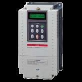 Преобразователи LS (Industrial Systems), серия iP5A