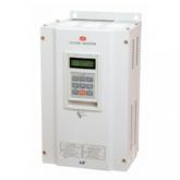 Частотный преобразователь SV1600iV5-4.