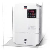 Преобразователи LS (Industrial Systems), серия S100