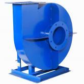 Вентиляторы ВЦ 5-35, 5-45, 5-50 высокого давления