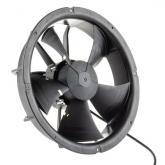 Осевой вентилятор EbmPapst W1G230-EB89-01
